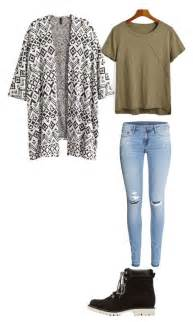 2017 Back to School Outfit Ideas