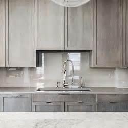 chicago faucet kitchen gray quartz countertops design ideas