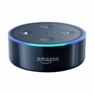 Amazon Echo Alternative : buy the amazon echo dot smart speakers south africa ~ Jslefanu.com Haus und Dekorationen
