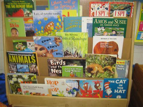 a classroom reading area should a variety of quality 157 | e27fd78b1cdc0d5e8a71fdc0b8ea426d