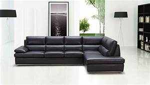 black sectional sofas black sectional sofas you ll love With black leather sectional sofa decorating