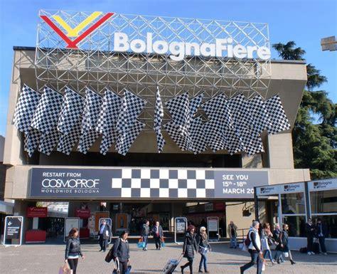 Ingresso Fiera Bologna by Franchising Bologna Fiera Dal 11 Al 13 Maggio 2017