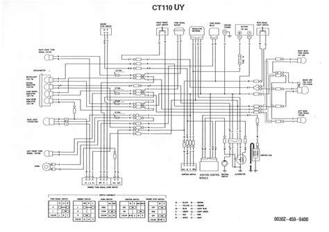 Cadillac Ct Wiring Diagram 2004 by Wiring Diagram Postie Bike Adventure