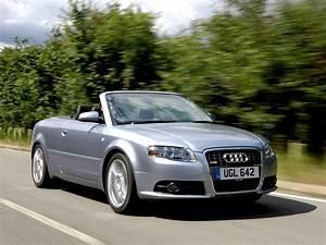 Audi S5 4 2l 356ch : audi a4 cabriolet specs photos 2005 2006 2007 2008 autoevolution ~ Medecine-chirurgie-esthetiques.com Avis de Voitures