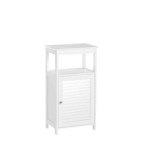 riverridge home ellsworth single door floor cabinet outdoor