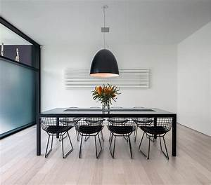Modern, Designed, Wire, Dining, Chairs