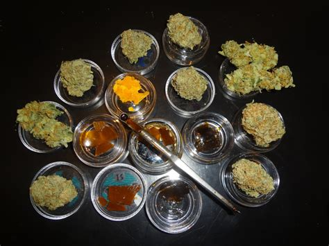 The Proper Hash Oil For Your Pen • High Times