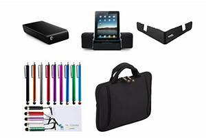 Mothers Day Gift Ideas to Cherish your Tech Savvy Mom ...