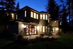 refaire electricit maison prix calculons prix maison With faire l electricite de sa maison