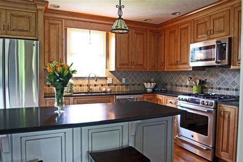 clearance kitchen cabinets or units kitchen cabinets clearance homesfeed