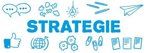cabinet de conseil en strategie liste cabinet de conseil en strategie 28 images enjeux m 233 tiers 3 0 les dsi lancent un