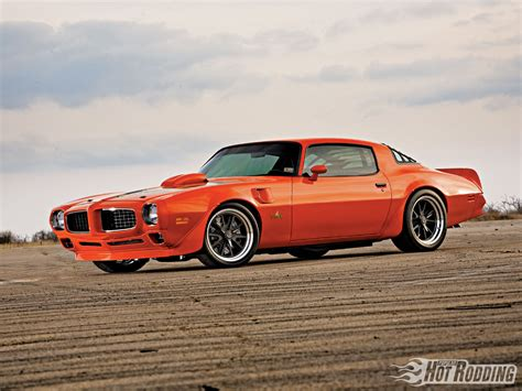 1976 Pontiac Trans Am Wallpaper And Background Image