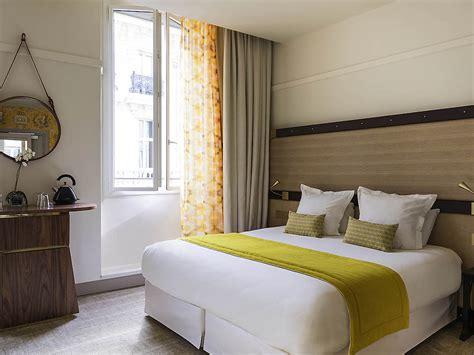 tva chambre hotel hôtel à marseille grand hotel beauvau marseille vieux