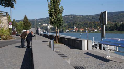 Häuser Kaufen Ybbs An Der Donau by Startseite Gemeinde Ybbs A D Donau