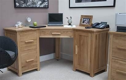 Desk Computer Oak Remarkable Atzine Reasons Fabulous