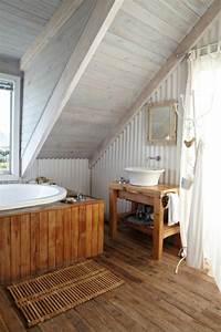 Schlafzimmer Romantisch Dekorieren : wohnzimmer ideen romantisch ~ Markanthonyermac.com Haus und Dekorationen