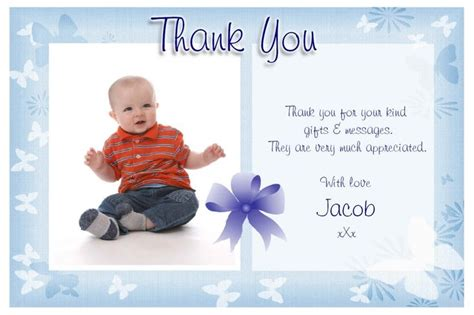 images  baby shower messages  pinterest
