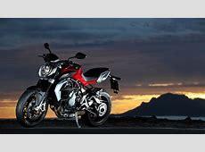 48 Motorbikes Computer Wallpapers