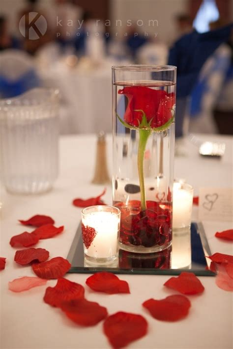 diy wedding reception decorations wedding table centre pieces http www kayransom wedding photography wedding reception