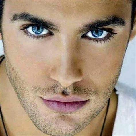 Beautiful On Kostas Martakis Bleu Profond Stunning Kostas Martakis Singer