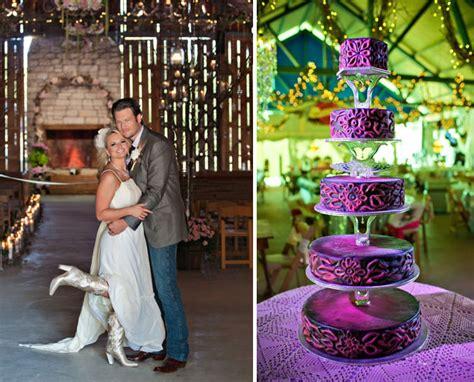 blake shelton wedding songs miranda lambert and blake shelton wedding photos