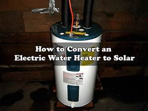 660 Best Diy Solar Ideas Images On Pinterest