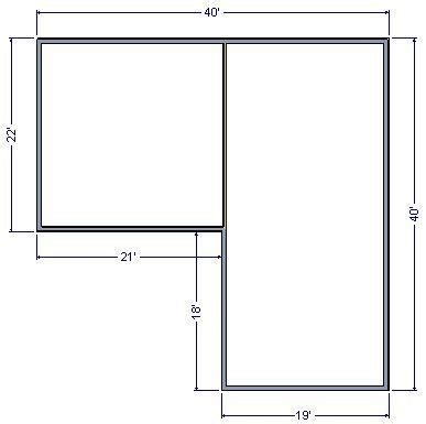 learn 10x20 shed design easy