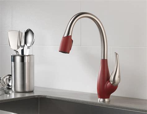 robinet cuisine douchette pas cher robinet douchette cuisine pas cher