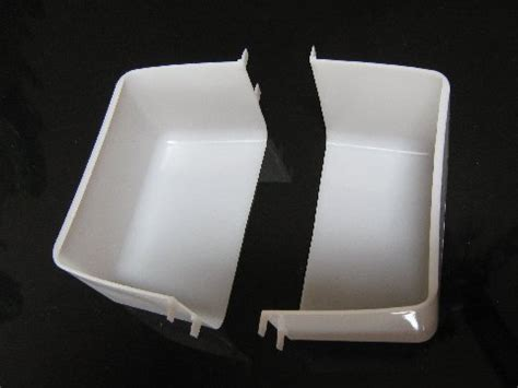 range light cover range filters inc ge rangeaire kitchenaid range