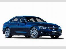 2018 BMW 330i MSport, 20L 4cyl Petrol Turbocharged
