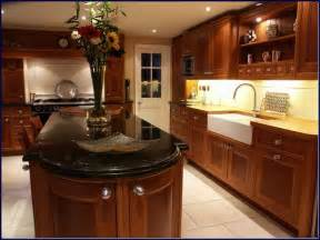 fresh ideas for kitchen design new ideas for kitchen for the starting new kitchen ideas advice for your home