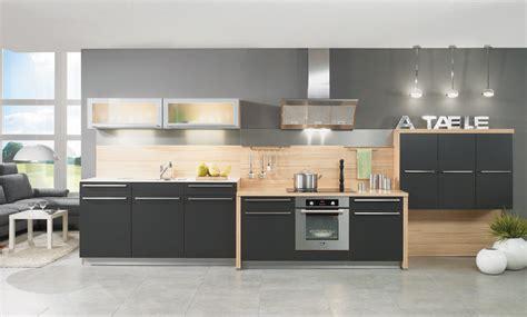 plus cuisine cuisine équipée lab cuisine plus