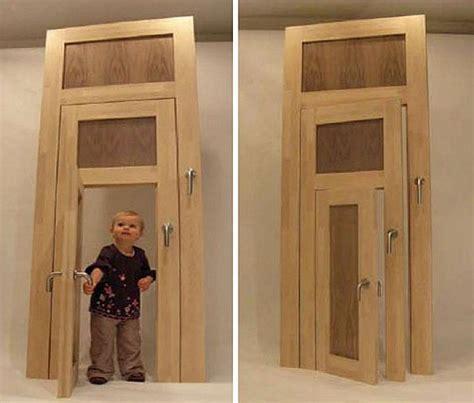 creative interior door sizes exterior door sizes