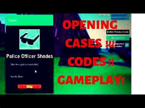 strucid code strucidcodescom