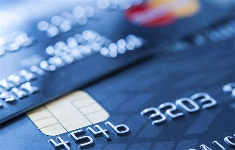 Use the quickbooks debit card to get your cash. How to Get a Business Credit Card without a Personal Guarantee - Business Prepaid Cards for ...