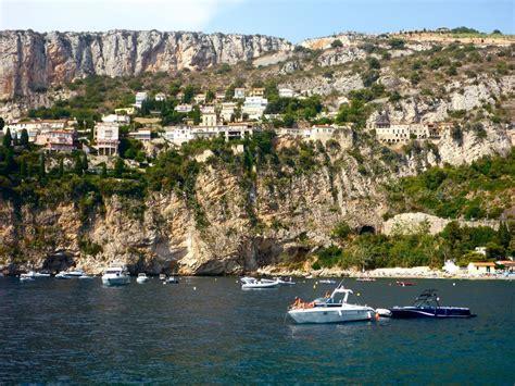 office de tourisme de cap d ail cap d ail 06320 alpes maritimes 06