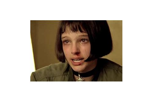leon the professional movie download 480p