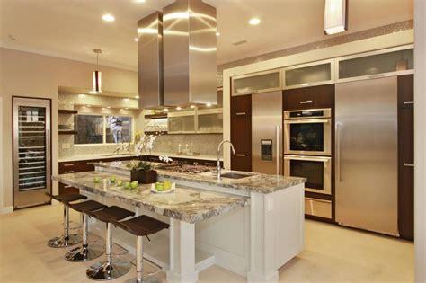 masters kitchen design master open plan kitchen design open room archives home 4035