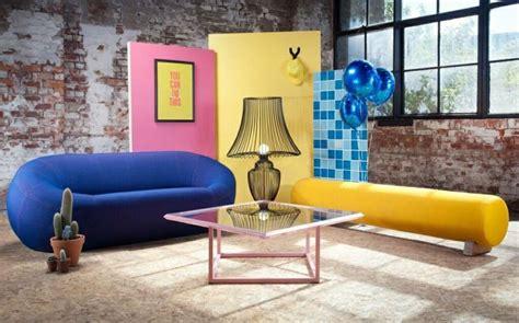 tendance canapé canapé moderne 75 modèles pour un salon tendance