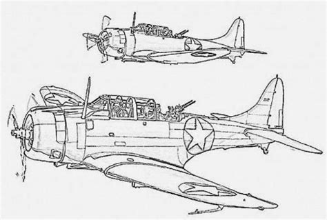 world war ii  pictures veterans day coloring pages