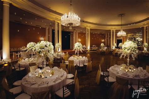 wedding venues houston 94 small wedding venue houston la colombe dor