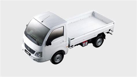 Gambar Mobil Gambar Mobiltata Ace by 2018 Harga Tata Ace Review Spec Gambar Simulasi