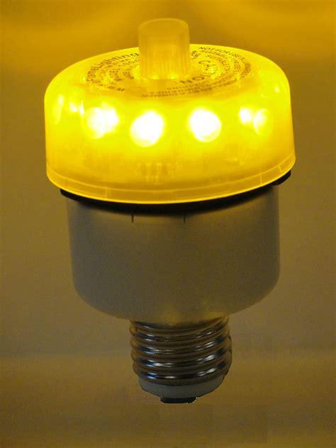 flickering led candle lights 110v eflamelighting com inc led light outdoor flame