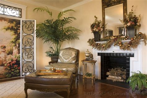 decorate my living room seasonal decorations decorate your henderson home for 6481