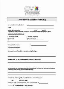 Verein Gründen Kosten : elternverein bg blumenstra e richtlinien f r f rderung ~ Eleganceandgraceweddings.com Haus und Dekorationen