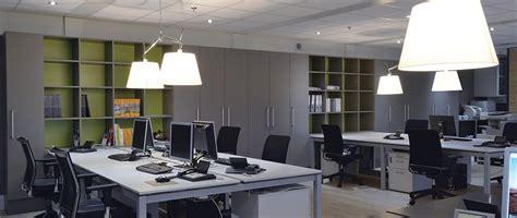 luminaire bureau luminaire bureau