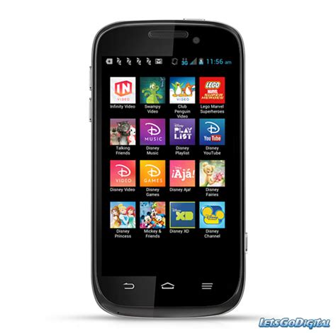 is an android a smartphone android smartphone for letsgodigital