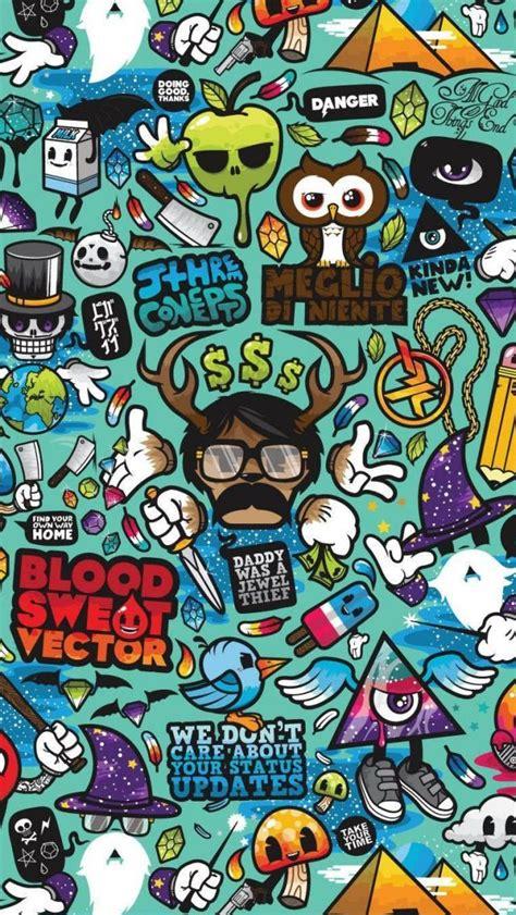 Game digital wallpaper, jojo's bizarre adventure, dio, jotaro kujo. 640x1136 hot wallpapers for phone download - 26 - 640x1136 - Hot-Wallpaper