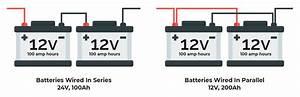 Battle Born Lithium Batteries Review Lifepo4