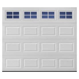 clopay 9x7 insulated garage door 25 best ideas about 9x7 garage door on wood